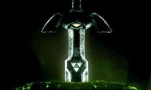 The Greatest Zelda Games of All Time