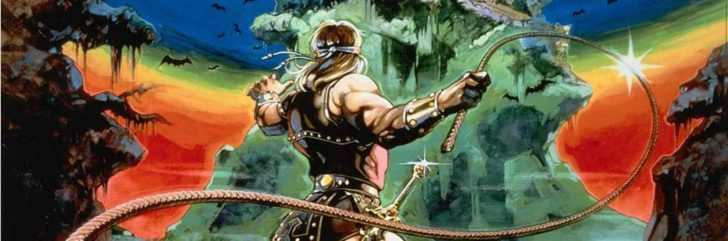 Top 10 Greatest Games for the NES