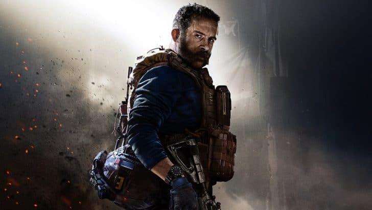 Call of Duty: Modern Warfare Review (Xbox One) - Pixelated Gamer