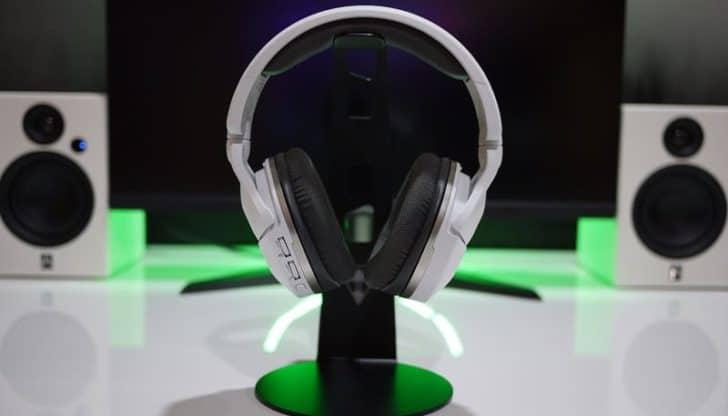 Turtle Beach Stealth 600 Gen 2 Wireless Gaming Headset (Xbox)