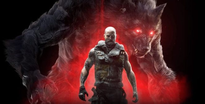 Werewolf: The Apocalypse – Earthblood Review (Xbox Series X) - Pixelated Gamer