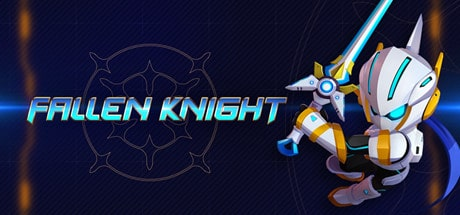 Fallen Knight Review (Xbox Series X) - Pixelated Gamer